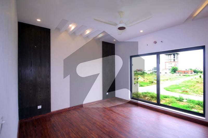 اسٹیٹ لائف ہاؤسنگ سوسائٹی لاہور میں 3 کمروں کا 5 مرلہ مکان 1.25 کروڑ میں برائے فروخت۔