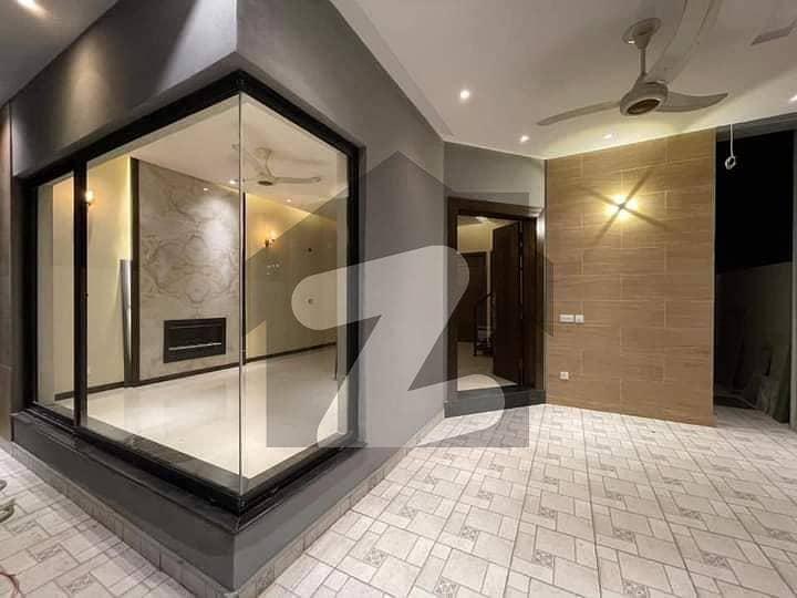 اسٹیٹ لائف ہاؤسنگ سوسائٹی لاہور میں 3 کمروں کا 5 مرلہ مکان 1.22 کروڑ میں برائے فروخت۔