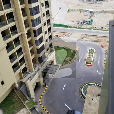 عمار کورل ٹاورز امارکریسنٹ بے ڈی ایچ اے فیز 8 ڈی ایچ اے کراچی میں 2 کمروں کا 7 مرلہ فلیٹ 1.6 لاکھ میں کرایہ پر دستیاب ہے۔