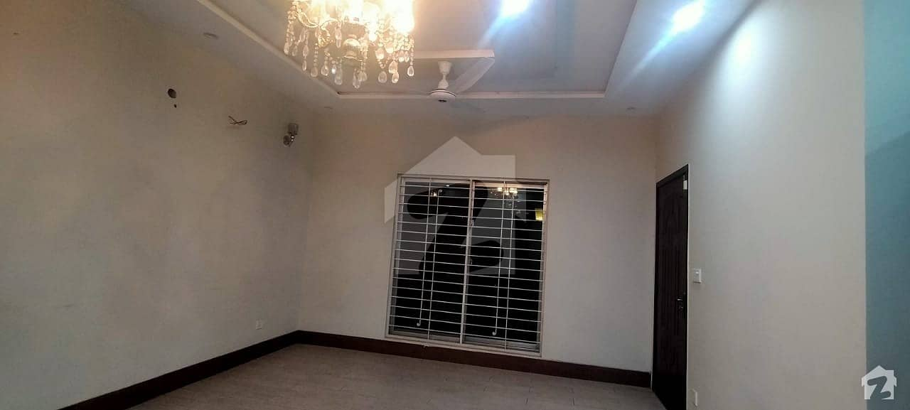 Own A House In 10 Marla Lahore