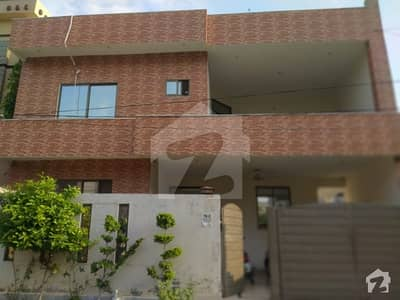 10 Marla Furnished House For Sale In Low Cost