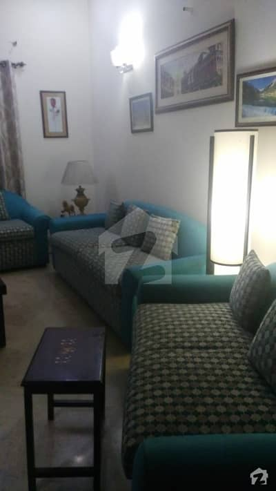Single Story House For Sale In Punjab Coop Housing Society Punjab Coop Housing Society