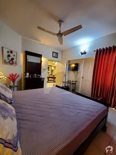 House For Sale In Gulistan E Jauhar Block 13