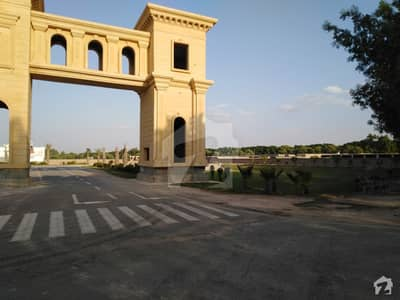 1125 Square Feet House For Rent Is Available In Bahawalpur Yazman Road