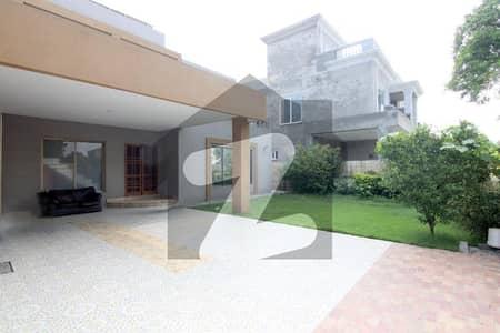 اسٹیٹ لائف ہاؤسنگ فیز 1 اسٹیٹ لائف ہاؤسنگ سوسائٹی لاہور میں 4 کمروں کا 1 کنال مکان 3.5 کروڑ میں برائے فروخت۔