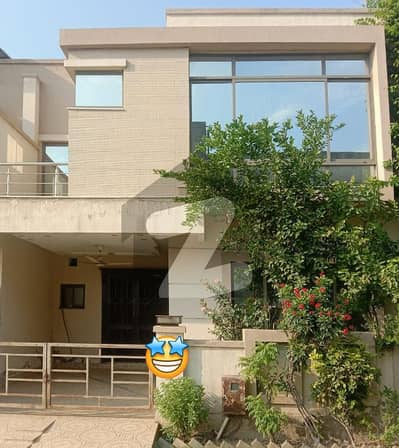 Urgent House For Sale 5 Marla Executive