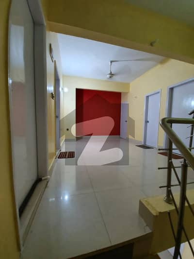 144 Sq Yards House For Sale