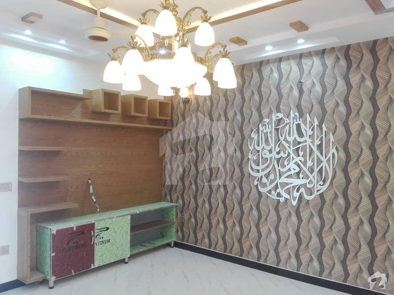 پاک عرب ہاؤسنگ سوسائٹی لاہور میں 3 کمروں کا 10 مرلہ بالائی پورشن 47 ہزار میں کرایہ پر دستیاب ہے۔