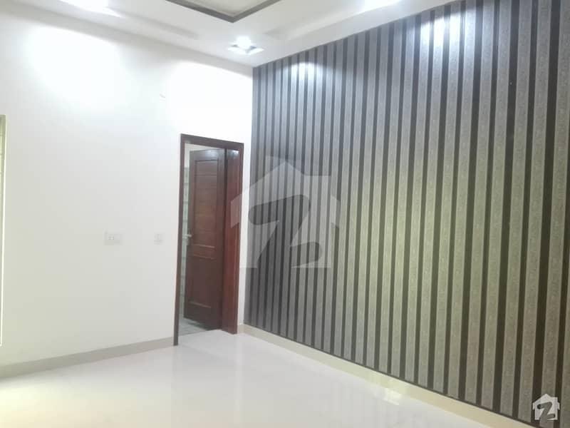 پاک عرب ہاؤسنگ سوسائٹی لاہور میں 2 کمروں کا 10 مرلہ زیریں پورشن 45 ہزار میں کرایہ پر دستیاب ہے۔