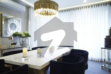 Giving You What You Deserve, Unity Estates Always Brings Something Different Something Unique For Its Customers