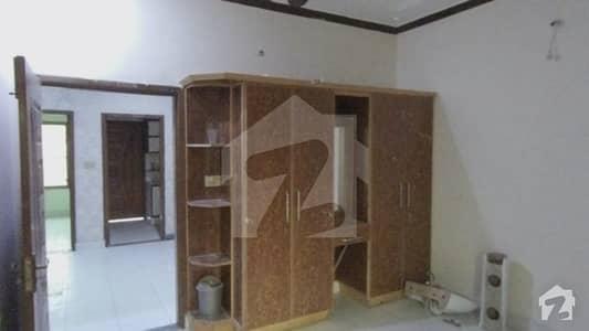 پاک عرب ہاؤسنگ سوسائٹی لاہور میں 3 کمروں کا 3 مرلہ مکان 36 ہزار میں کرایہ پر دستیاب ہے۔