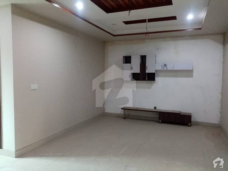 House In Wapda City For Sale