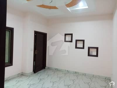10 Marla House Available In Wapda City If You Hurry
