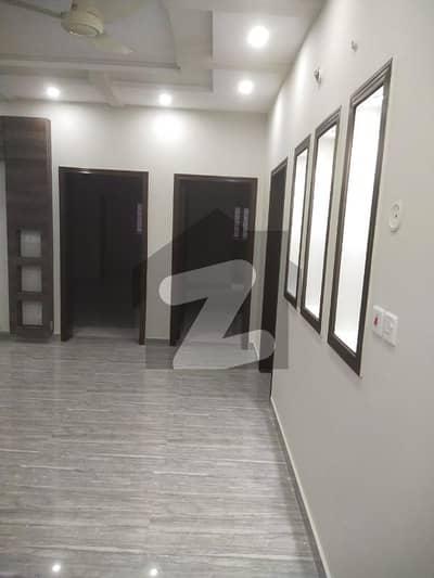 E-11 House For Sale Beautiful Location