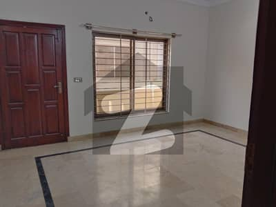 Beautiful Luxury House For Rent Available F-17 Islamabad