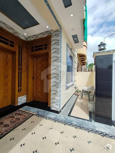 جی ۔ 14/4 جی ۔ 14 اسلام آباد میں 4 کمروں کا 4 مرلہ مکان 2.2 کروڑ میں برائے فروخت۔