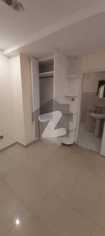 795 Sq Feet Apartment For Sale At Awami Villas 2 Phase8 Bahria Town Rawalpindi