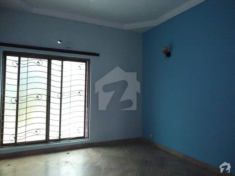10 Marla Upper Portion In LDA Avenue For Rent