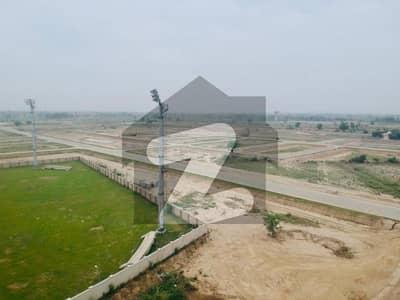 ایل ڈی اے سٹی فیز 1 ۔ بلاک بی ایل ڈی اے سٹی فیز 1 ایل ڈی اے سٹی ایل ڈی اے روڈ لاہور میں 1 کنال رہائشی پلاٹ 85 لاکھ میں برائے فروخت۔