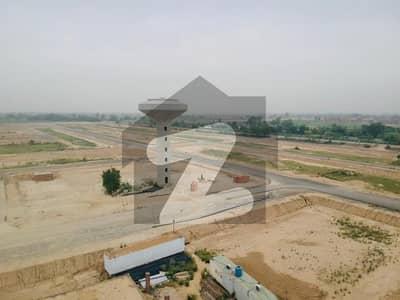 ایل ڈی اے سٹی فیز 1 ۔ بلاک ڈی ایل ڈی اے سٹی فیز 1 ایل ڈی اے سٹی ایل ڈی اے روڈ لاہور میں 1 کنال رہائشی پلاٹ 85 لاکھ میں برائے فروخت۔