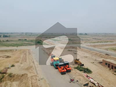 ایل ڈی اے سٹی فیز 1 ۔ بلاک جی ایل ڈی اے سٹی فیز 1 ایل ڈی اے سٹی ایل ڈی اے روڈ لاہور میں 1 کنال رہائشی پلاٹ 88 لاکھ میں برائے فروخت۔