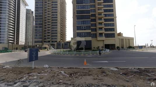 عمار پرل ٹاورز امارکریسنٹ بے ڈی ایچ اے فیز 8 ڈی ایچ اے کراچی میں 2 کمروں کا 5 مرلہ فلیٹ 1.15 لاکھ میں کرایہ پر دستیاب ہے۔