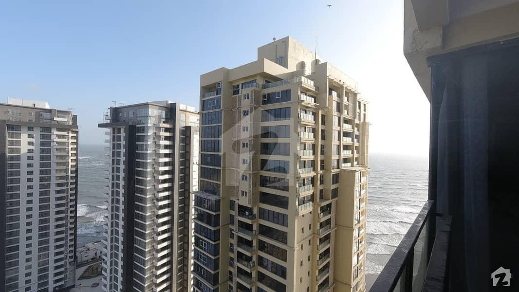 عمار پرل ٹاورز امارکریسنٹ بے ڈی ایچ اے فیز 8 ڈی ایچ اے کراچی میں 2 کمروں کا 7 مرلہ فلیٹ 1.25 لاکھ میں کرایہ پر دستیاب ہے۔