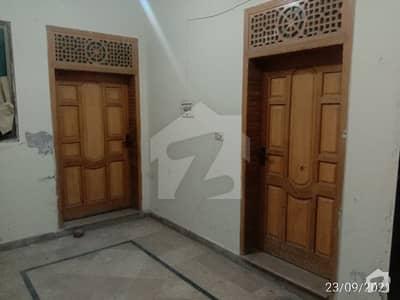 نیشنل پولیس فاؤنڈیشن او ۔ 9 - بلاک سی نیشنل پولیس فاؤنڈیشن او ۔ 9 اسلام آباد میں 4 کمروں کا 5 مرلہ مکان 1.3 کروڑ میں برائے فروخت۔
