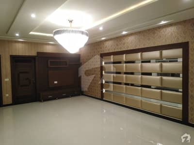 Best House Available In Rs 30,000,000 In A Prominent Location