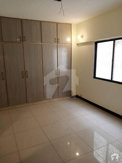 ڈی ایچ اے فیز 2 ڈی ایچ اے کراچی میں 3 کمروں کا 8 مرلہ فلیٹ 85 ہزار میں کرایہ پر دستیاب ہے۔
