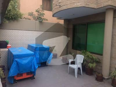 230 Square Yards Well And Nice Town House Neat And Clean Society Is Available For Sale, Clifton, Block-1, Karachi