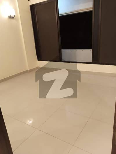 سحر کمرشل ایریا ڈی ایچ اے فیز 7 ڈی ایچ اے کراچی میں 3 کمروں کا 8 مرلہ فلیٹ 2.1 کروڑ میں برائے فروخت۔