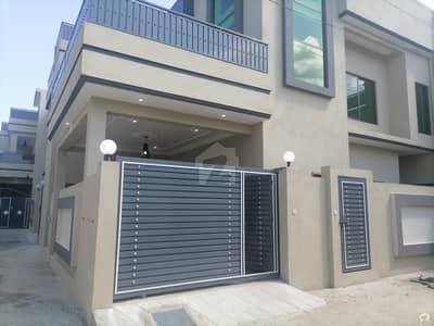 House For Sale In Gohar Ayub Town