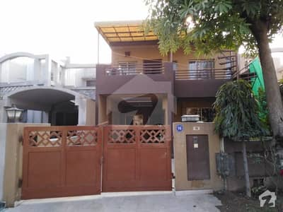 Centrally Located House In Eden Is Available For Sale