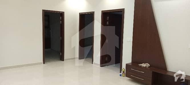 ڈی ۔ 12/3 ڈی ۔ 12 اسلام آباد میں 4 کمروں کا 4 مرلہ زیریں پورشن 70 ہزار میں کرایہ پر دستیاب ہے۔