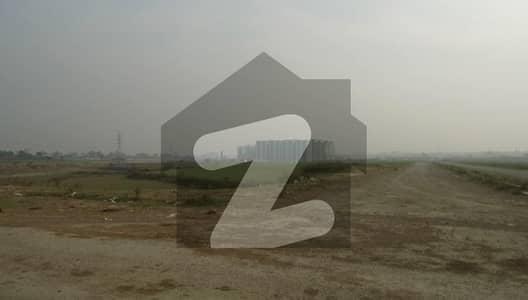 ایف ۔ 14 اسلام آباد میں 10 مرلہ رہائشی پلاٹ 1.1 کروڑ میں برائے فروخت۔