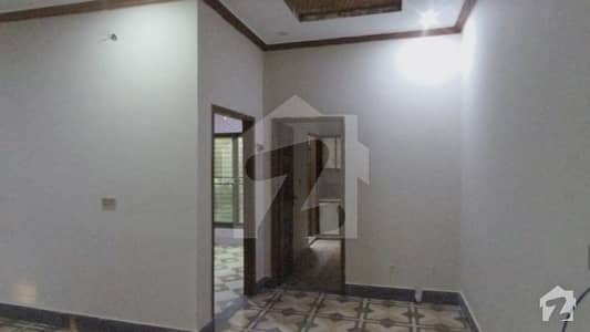 1 Kanal House For Sale In Model Town