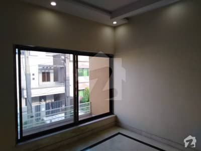 Get This Prominently Located House For Great Price In Lahore