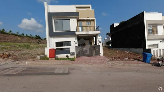 Brand New Double Storey Is Available For Rent