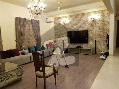 500  Sq Yard Bungalow For Sale