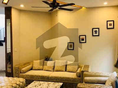 ڈی ایچ اے فیز 3 - بلاک زیڈ فیز 3 ڈیفنس (ڈی ایچ اے) لاہور میں 4 کمروں کا 10 مرلہ مکان 3.6 کروڑ میں برائے فروخت۔