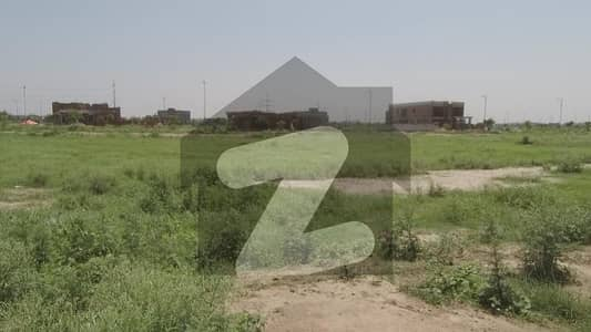 4500 Square Feet Residential Plot No 998 Is Available For Sale