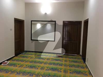 Kanal House Available For Sale In Rmt Zone 3 Corner