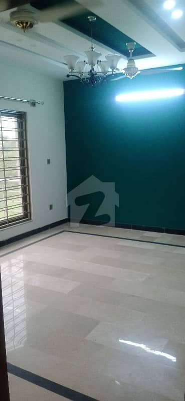 30x60 Double Storey New House Urgent For Sale