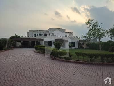 عبداللہ گارڈنز ایسٹ کینال روڈ کینال روڈ فیصل آباد میں 7 کمروں کا 4 کنال مکان 9 لاکھ میں کرایہ پر دستیاب ہے۔