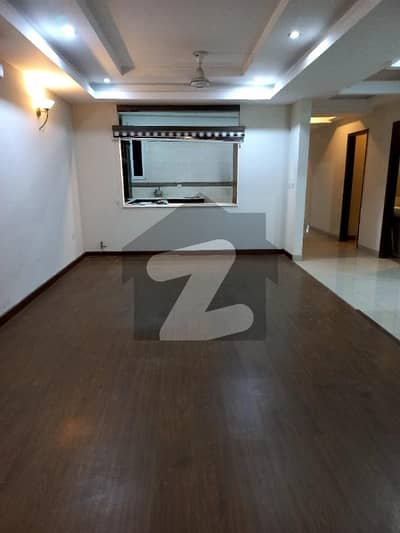 3 Bedroom Flat For Rent In Executive Height