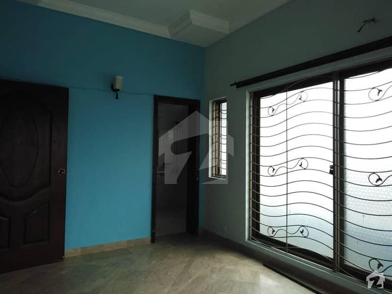 Upper Portion For Rent In LDA Avenue