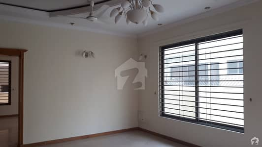 Buying A House In G-9/3 Islamabad?