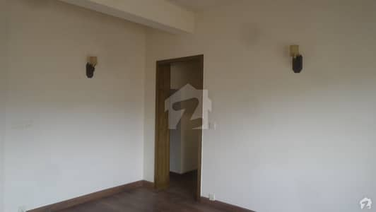 594 Square Feet House For Sale In F-8