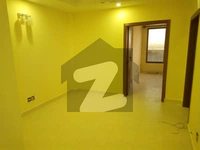 A Great Choice For A 700 Square Feet Flat Available In Green Avenue